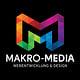 Makro-Media GbR