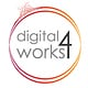 digital4works