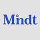Mindt Designstudio Sarah Schroeder
