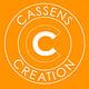 Cassens-Creation.de