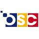 OSC Smart Integration GmbH