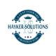 Hayker Solutions Unternehmensgesellschaft
