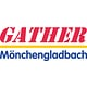Gather Mönchengladbach