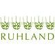 Ruhland Verlag