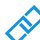 Cashlink Payments GmbH