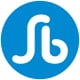 SportBrain Social Media & Web