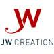 JW Creation