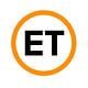 ET Global Exhibit Group