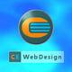 CE WebDesign München