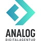 analog digitalagentur
