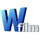 W-film Distribution, Stephan Winkler