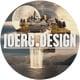 Joerg.Design