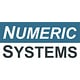 Numeric Systems GmbH