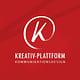 Kreativ-Plattform