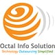 Octal Info Solution Ltd.