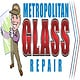 Metropolitan Glass Services