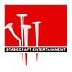Stagecraft Entertainment – Daniel Knapp