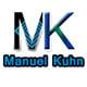 Manuel Kuhn