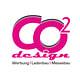Co2-design GmbH