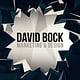 David Bock Marketing & Design GmbH & Co. KG