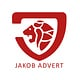 Jakob Advert Social