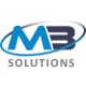 megicbytesolutions