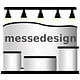 messedesign messebau