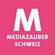 Mediazauber.ch