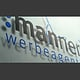 manner werbeagentur