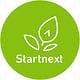 Startnext Crowdfunding GmbH