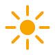 sun concept Werbeagentur GmbH