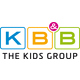 Kb&B – The Kids Group GmbH & Co. KG