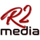 R2 Media – Grafik- & Webdesign Babenhausen