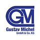 Gustav Michel GmbH & Co. KG