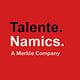 Namics AG