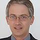 Sven Weingaertner