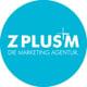 Z Plus M Die Marketing Agentur KG