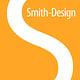 Smith-Design