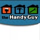 The Handy Guy
