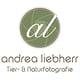 al Andrea Liebherr Tier & Naturfotografie