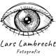 Lars Lambrecht