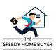 The Speedy Home Buyer