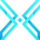 Flying Pixel GmbH