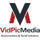 VidPicMedia