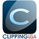 Clipping USA-Clipping Path & Photo Retouching Service Provider
