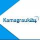 Kamagra Uk24 – Cheap Kamagra UK