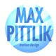Maximilian Pittlik