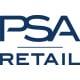 PSA Retail GmbH
