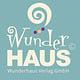 Wunderhaus Verlag