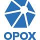 Opox GmbH